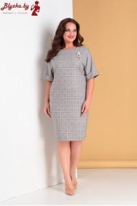 Платье женское V-2048