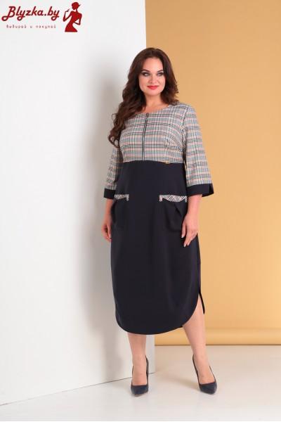 Платье женское V-2052