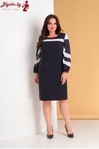Платье женское V-2054