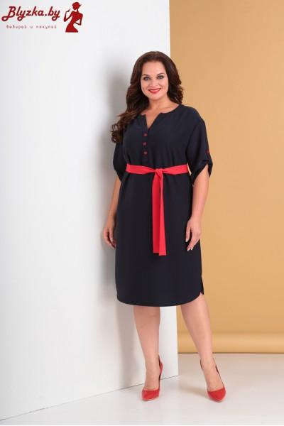Платье женское V-2055