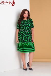 Платье женское V-2060