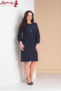 Платье женское V-1818N-2