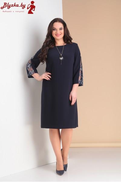 Платье женское V-1995-2