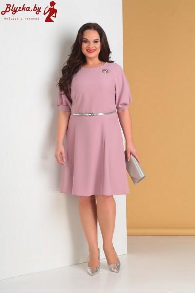 Платье женское V-2011