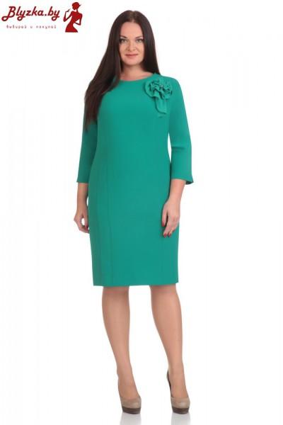 Платье женское V-1545-2-1
