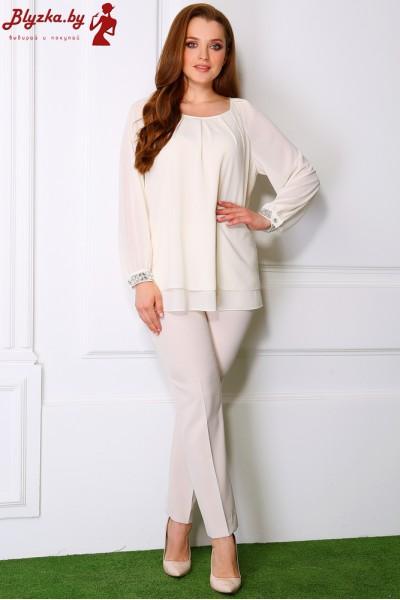 Блузка женская MY-2359-4