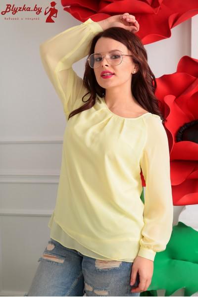 Блузка женская MY-2359-2