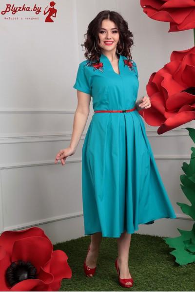 Платье женское MY-2402