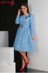 Платье женское MY-2418