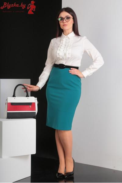 Блузка женская MY-2419