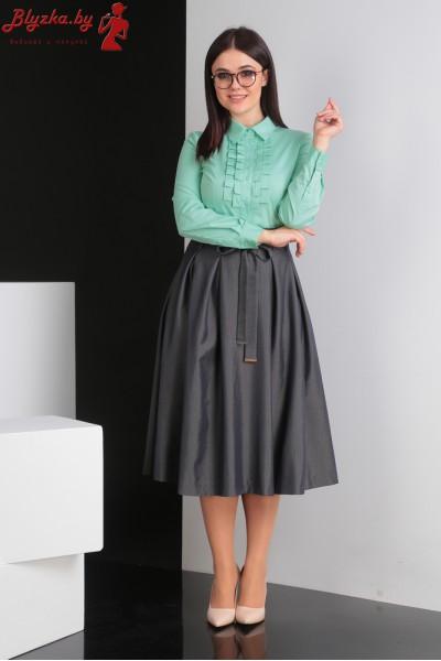 Блузка женская MY-2419-2