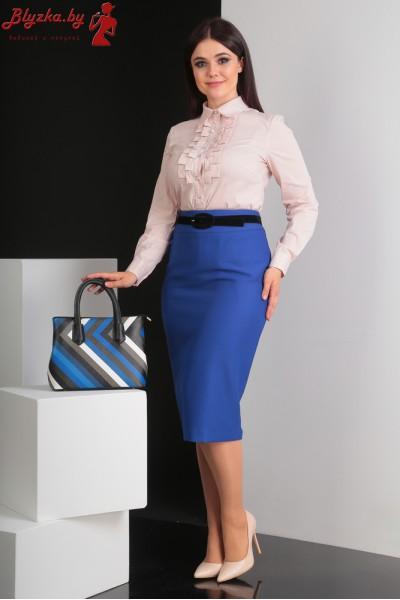 Блузка женская MY-2419-3