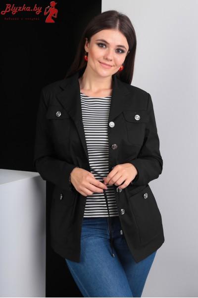 Куртка женская MY-2426-2