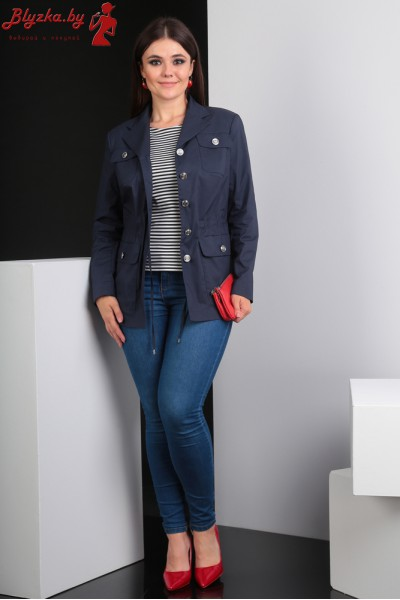 Куртка женская MY-2426