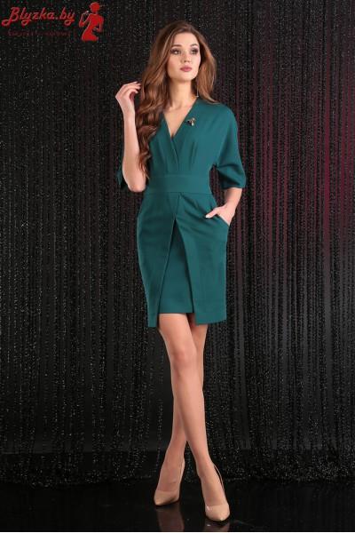 Платье женское MY-2334