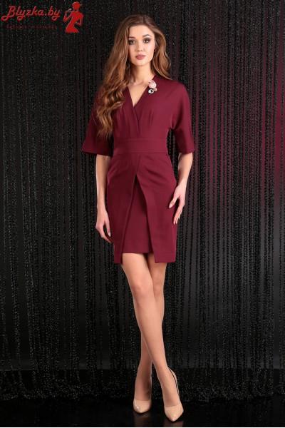 Платье женское MY-2334-2
