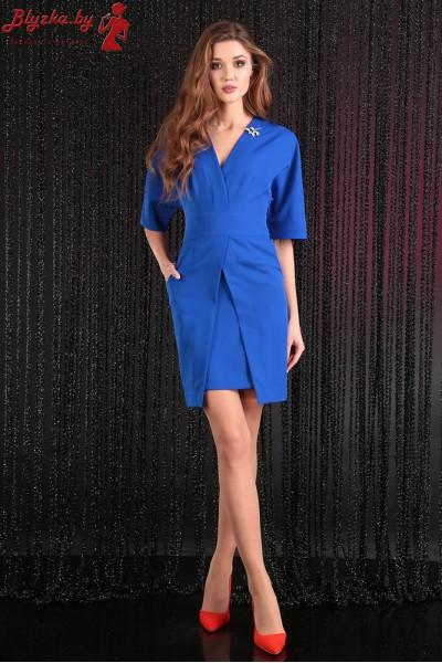 Платье женское MY-2334-3