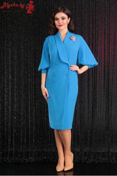 Платье женское MY-2425-2