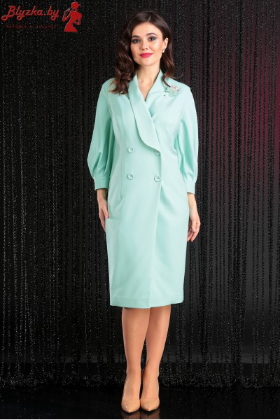 Платье женское MY-2425-3