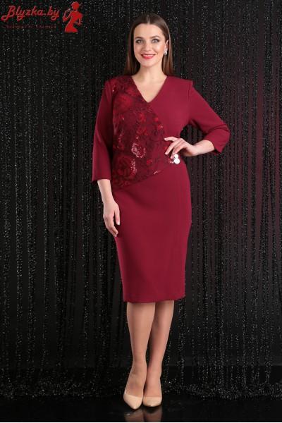 Платье женское MY-2452-2