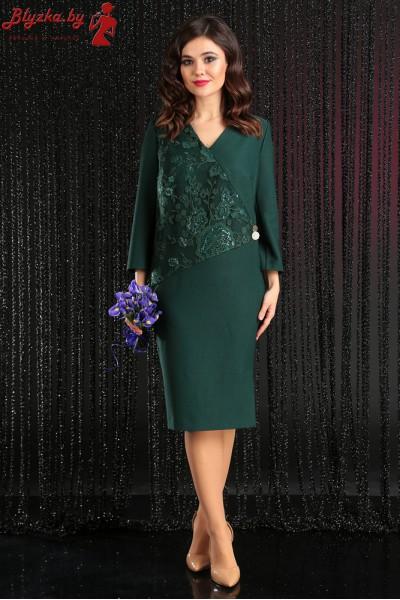 Платье женское MY-2452