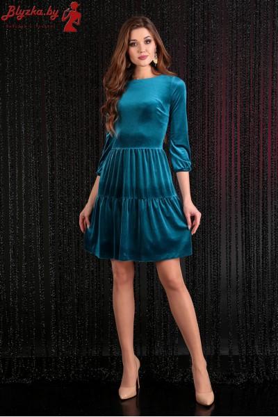 Платье женское MY-2456