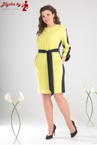 Платье женское MY-2460-3