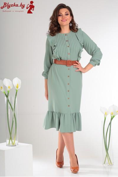 Платье женское MY-2484