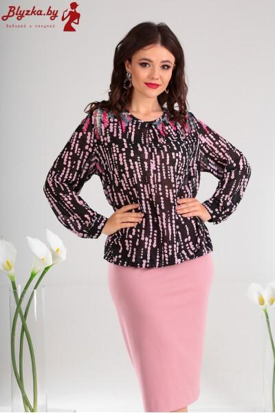 Блузка женская MY-2455-2
