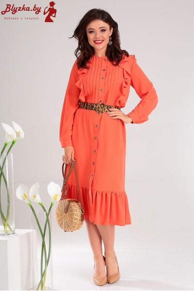 Платье женское MY-2484-2