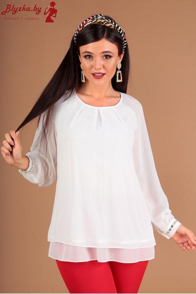 Блузка женская MY-2359