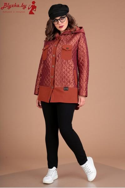 Куртка женская MY-2381-2