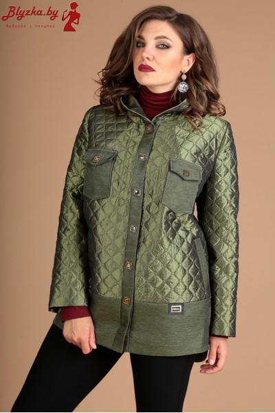 Куртка женская MY-2381-4