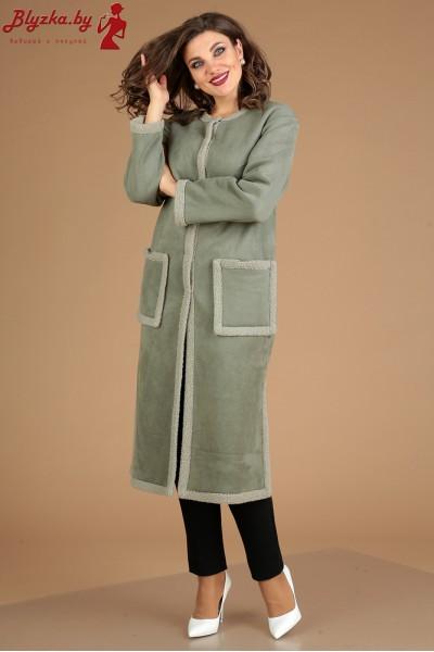 Пальто женское MY-2498/1-3