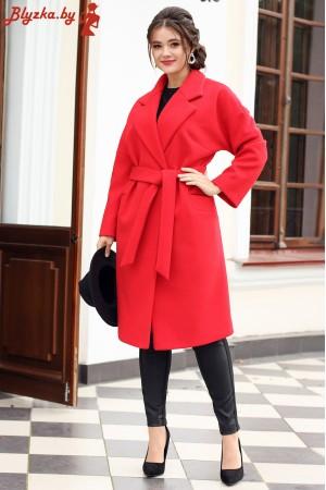 Пальто MY-2615-3