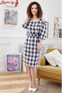 Платье MY-2674