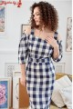 Платье женское MY-2674