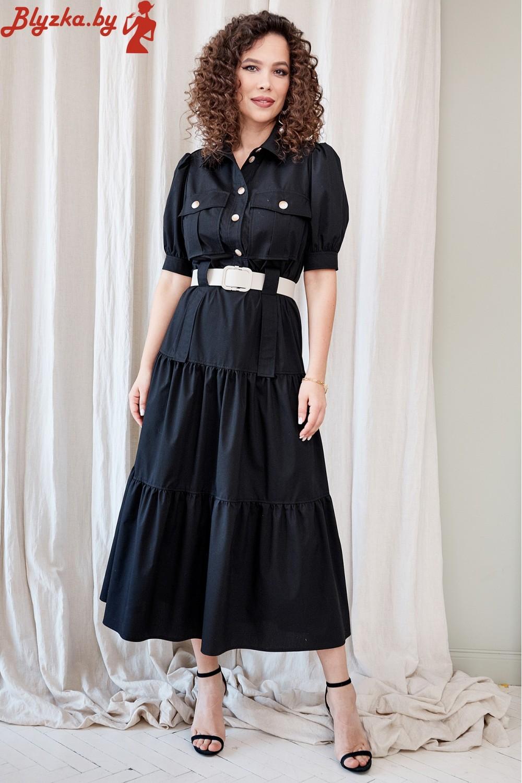 Платье женское MY-2675
