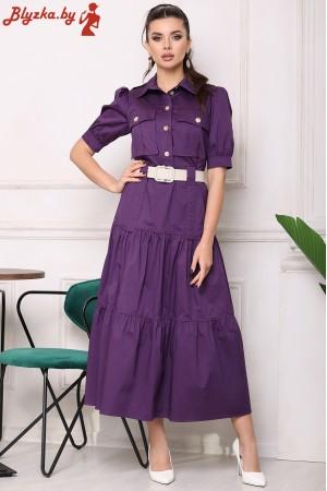 Платье MY-2675-2