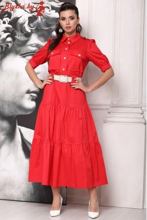 Платье MY-2675-3