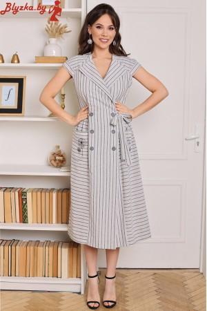 Платье MY-2679