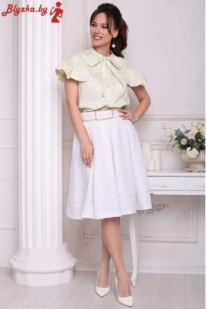 Блузка MY-2680-2