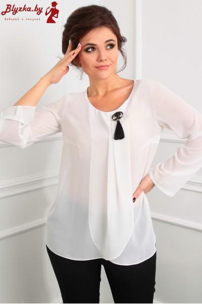Блузка женская MY-2366-2