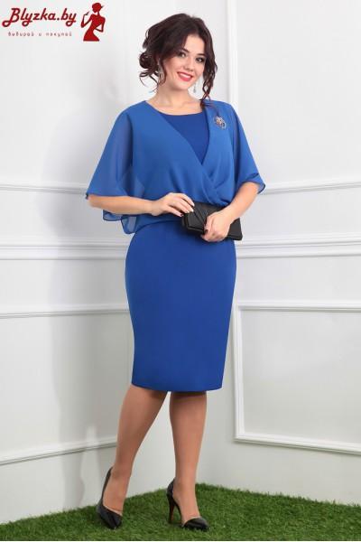 Платье женское MY-2379