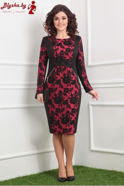 Платье женское MY-2068