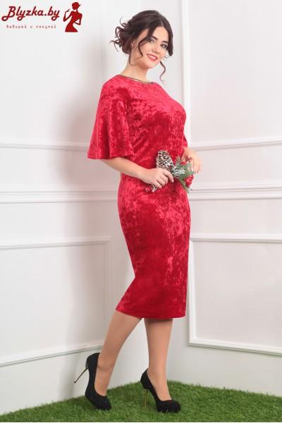 Платье женское MY-2315-2