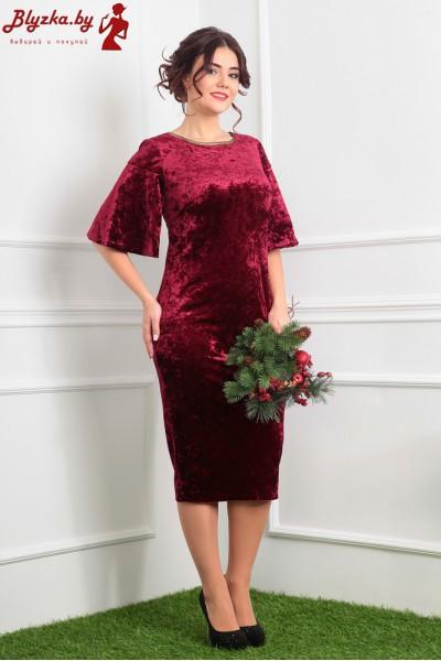 Платье женское MY-2315-3