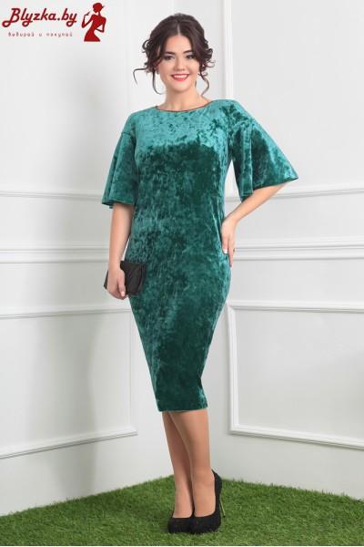 Платье женское MY-2315-4