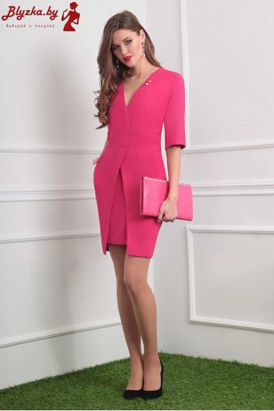 Платье женское MY-2334-1