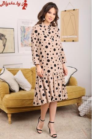 Платье MY-2681